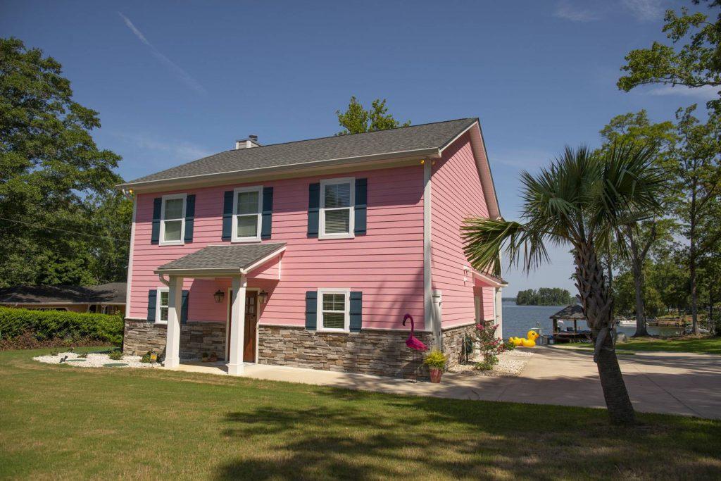 Lakeside-Pink-0033